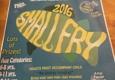 SharKens Honeyhole - Fritch, TX