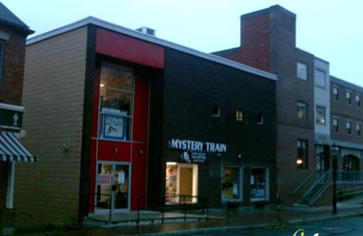 Cape Ann Community Cinema - Gloucester, MA