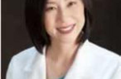 Dr. Aimee L. Nguyen, MD - Frisco, TX