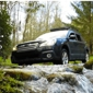 Prestige Subaru & Suzuki - Asheville, NC