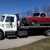 Loadmaster's Towing & Recovery