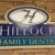 Hillock Family Dental