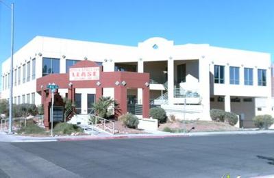 Las Vegas Ticket Attorney - Las Vegas, NV