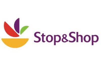 Stop & Shop - Roselle Park, NJ