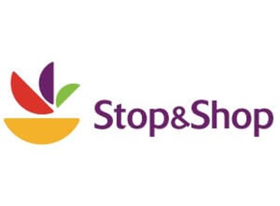 Stop & Shop - Purchase, NY