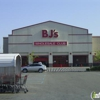 BJ's Optical