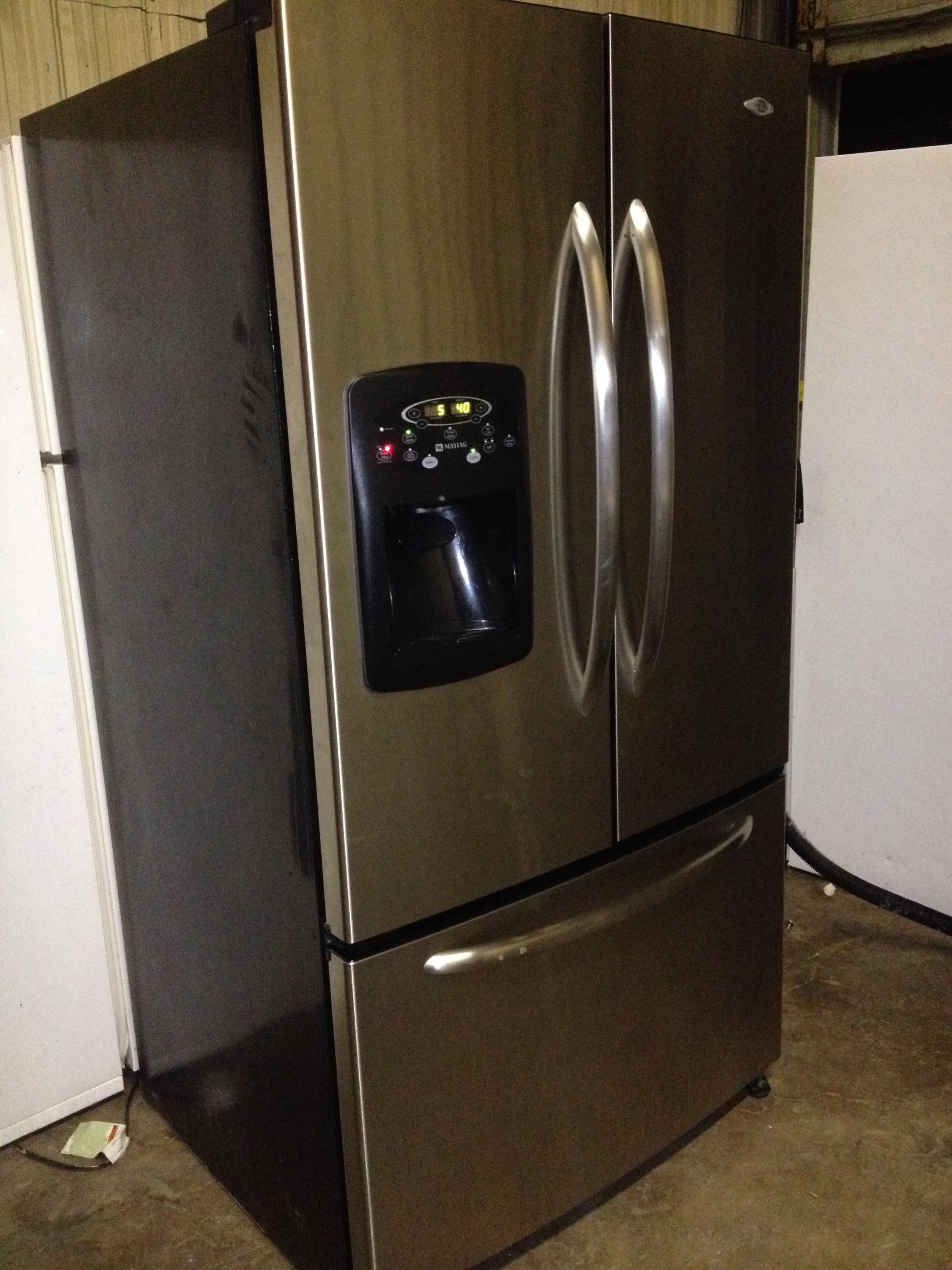 Billys Used Appliance Amp Repair 3820 Monroe Hwy Pineville