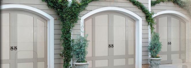 Garage Door Services Pinckard And Son Garage Doors Panama City Fl