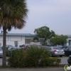 Broward County Detention Department