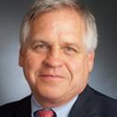 Dr. Bruce Evan Johnson, MD