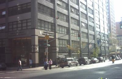 Resident Upper Eastside - New York, NY