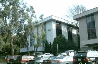 Ddl Omni Engineering - San Diego, CA