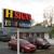 H Signs LLC