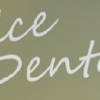 Dolce Dental Pc