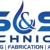 S&S Technical, Inc.