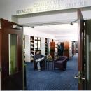 Community Health Resource Center
