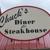 Chuck's Diner