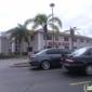 Advanced Structure Engineering II - Orlando, FL