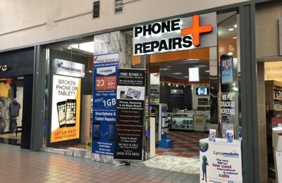 Phone Repairs + - Atlanta, GA