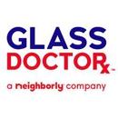 Glass Doctor of Ellicott City