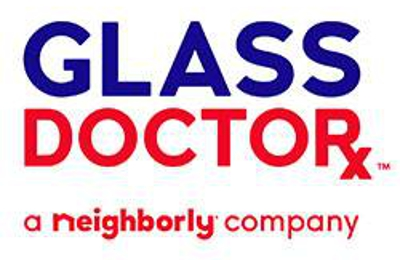 Glass Doctor of Northwest Indiana - Valparaiso, IN