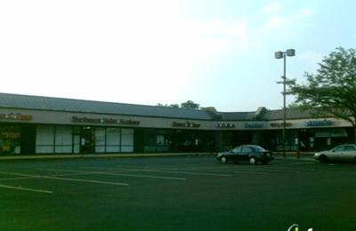 Dance 'N Tees Inc - Schaumburg, IL