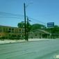 Prado Motel - San Antonio, TX