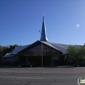 St Andrews Lutheran Church - San Mateo, CA