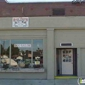 The Bark Station - Burlingame, CA