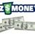 EZ Money Check Cashing