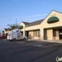 Tri City Norwalk Health Center - CLOSED