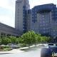 Bolwell Health Center Pharmacy