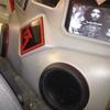 Auto Stereo