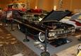 Kepner's Precision Auto Krafters - Benton Harbor, MI