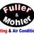 Fuller & Mohler