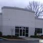 Sharp & Robbins Construction - Memphis, TN