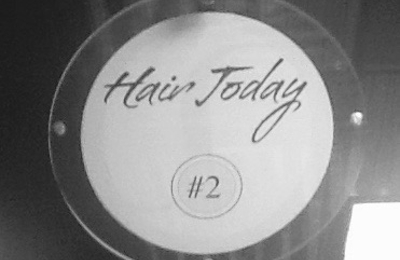 Hair Today - Cleveland, OH