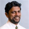 Dr. Ramnik Joseph Xavier, MD