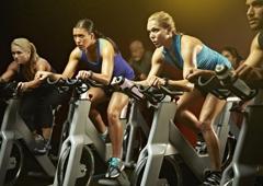 Gold's Gym - Washington, DC