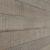 Eutree Hardwood Flooring and Lumber Mill