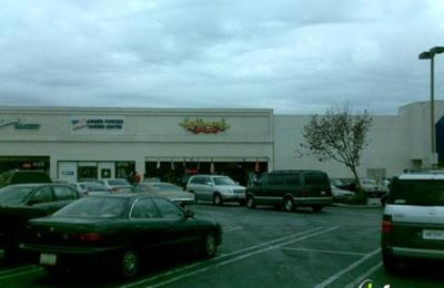 Arico's Hallmark Shop - Torrance, CA