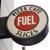 Fuel Pizza