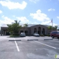 Family Funeral Care - Orlando, FL
