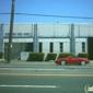 Katz Paper Foil & Cordage Corp - Seattle, WA