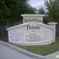 Rampi, Richard C DMD - Orlando, FL