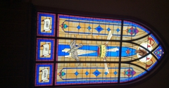 Fountain City Stained Glass - Knoxville, TN