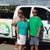 Kelley's Tree Service Inc