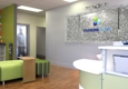 VenturePoint Medical - San Antonio, TX