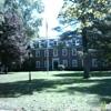 Rogerson House