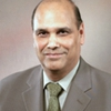 Dr. Sushil K Sharma, MD